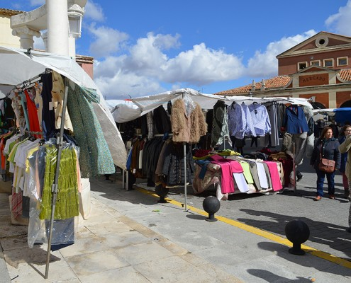 Mercadillo-yeye-tarancon copia