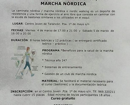 curso-instructor-marchanordica