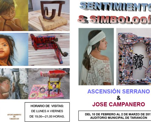 FOLLETO ASENSION Y JOSE-1