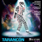 MICHAEL TARANCON 26 OCT I