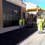 asfaltado-ayuntamiento
