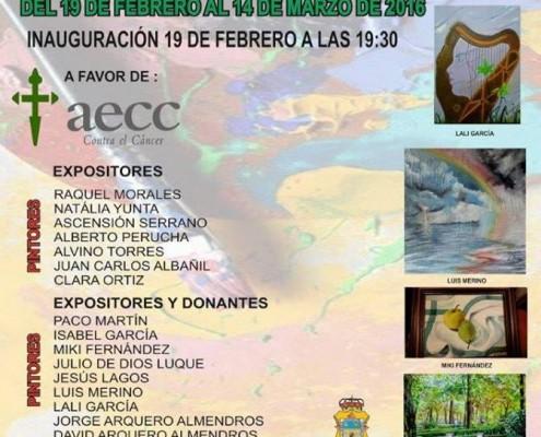 Expo-aecc