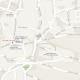 Mapa-cedazo-GeneralCastell