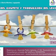 Charla chupete-Ayuntamiento