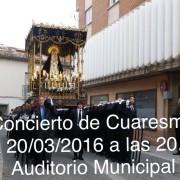 Concierto-cuaresma-2016