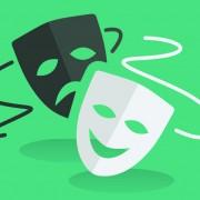 teatro-imagen