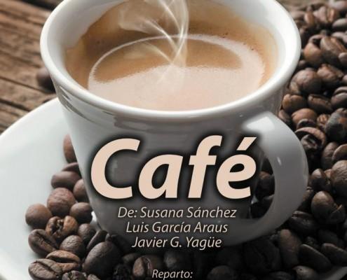 Teatro-Cafe