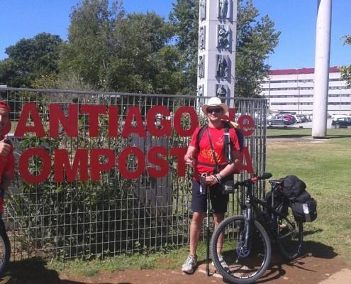 Camino-santiago-2015