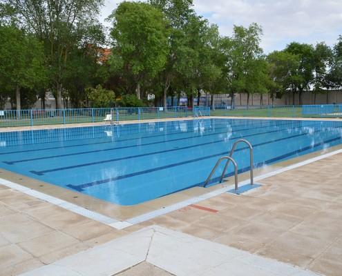 piscina-tarancon
