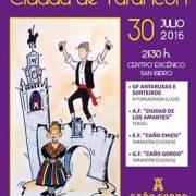 Festival-folklorico2016