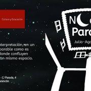 Noches-Parada2