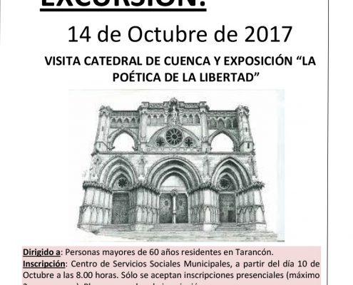 cartel-catedral-de-cuenca