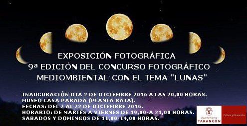 exposicion-lunas