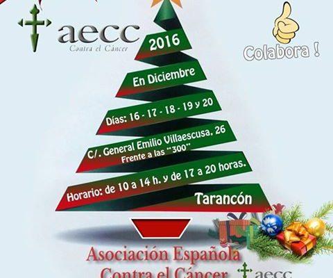 mercado-naviden%cc%83o-aecc