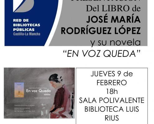 CARTEL_ENCUENTRO_JOSE_MARIA_RODR_GUEZ_L_PEZ_p
