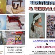 FOLLETO ASENSION Y JOSE-1