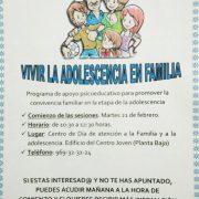vivir-adolescencia-familia