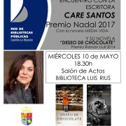 CARTEL_CARE_SANTOS