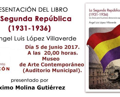 Libro-Segunda-Republica