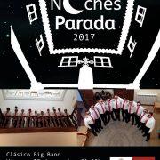clasicos big band