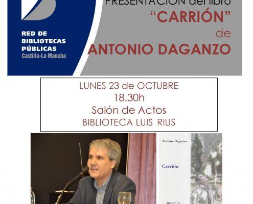 CARTEL_ANTONIO_DAGANZO_SEMANA_DE_LA_BIBLIOTECA_201 (1)