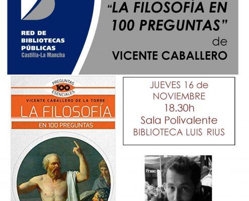 cartel_VICENTE_CABALLERO_FIL100