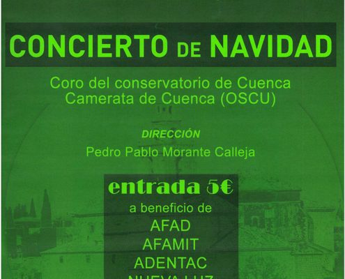 Concierto-Navidad-Globalcaja2