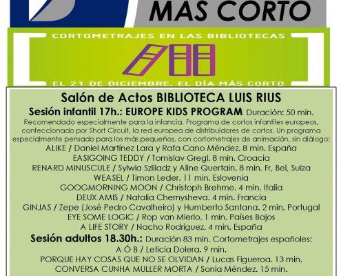 cartel_CORTOS_2017_con_programa