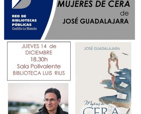 cartel_JOS_GUADALAJARA (1)
