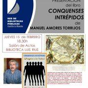 cartel_M_AMORES_CONQUENSES_INT