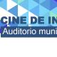 Cine de Invierno 2019b
