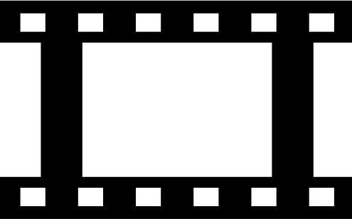 film-1081666_960_720