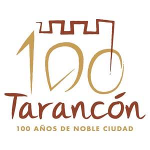 logo-centenario-300x300