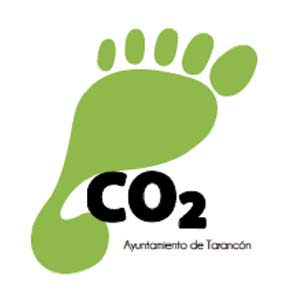logo-co2-300x300