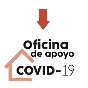 logo-oficina-covid-300x300