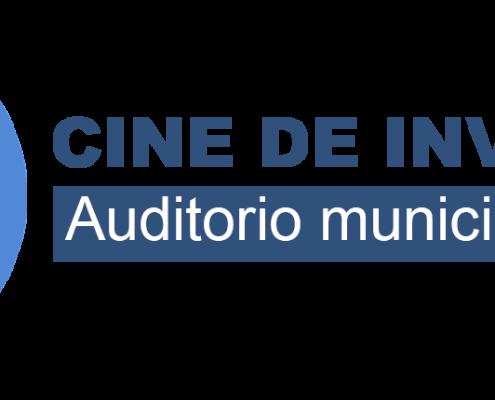 Cine de Invierno 2018