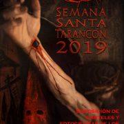 CARTEL EXPOSICION S. SANTA 2019 I