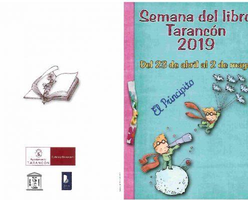 Semana-Libro-2019