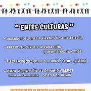 Verano-Centro-Joven-Tarancon