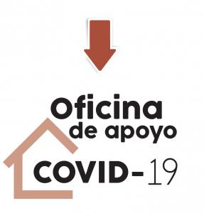 LogoOficinaCovid