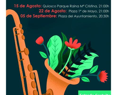 Music_Festival_Poster_FORPRINT_6